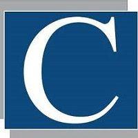 Crosslin Technologies
