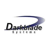 Darkblade Systems