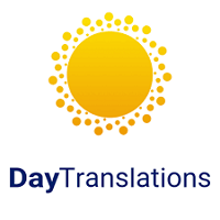 Day Translations, Inc.