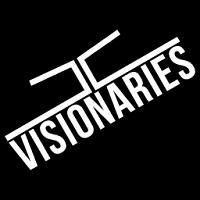 Digital Creative Visionaries / DCV