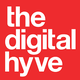 Digital Hyve