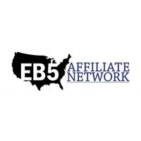 EB5 Affiliate Network