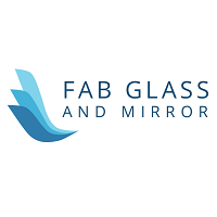 Fab Glass and Mirror LLC