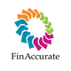 FinAccurate, LLC