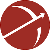 Enginuity Advantage, LLC