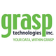 Grasp Technologies, Inc.