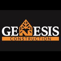 Genesis Construction of the Carolinas Inc.