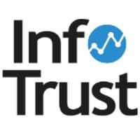 InfoTrust LLC