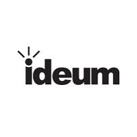 Ideum Inc.