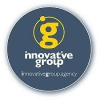 Innovative Group