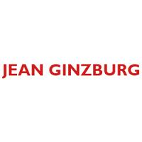 JeanGinzburg.com