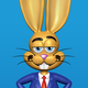 Jackrabbit Technologies, Inc.