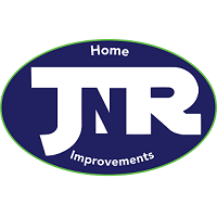 JNR Home Improvements INC