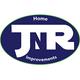 JNR Home Improvements INC
