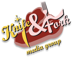 Knife & Fork Media Group