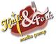 Knife & Fork Media Group