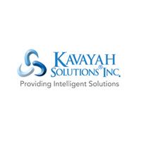 Kavayah Solutions Inc