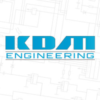KDM Engineering LLC