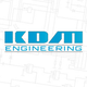 KDM Engineering LLC