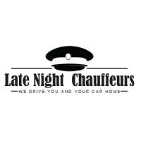 Late Night Chauffeurs