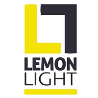 Lemonlight