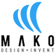 Mako Design + Invent