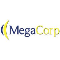 Megacorp Logistics LLC
