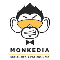 Monkedia