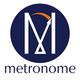Metronome. LLC