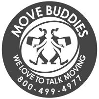 Move Buddies
