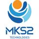 MKS2 Technologies