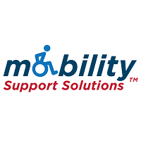 Mobility Support Solutions