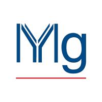 Mg Biologics, Inc