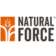 Natural Force Benefit Co.