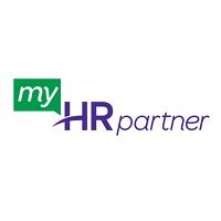 myHR Partner, Inc.