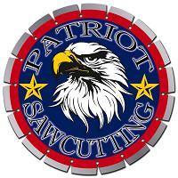 Patriot Sawcutting, Inc.
