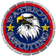 Patriot Sawcutting, Inc.