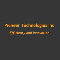 Pioneer Technologies Inc