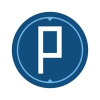 Parcon Media