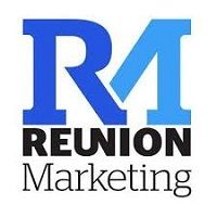 Reunion Marketing
