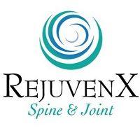 RejuvenX