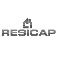 RESICAP