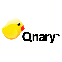 Qnary Holdings Inc