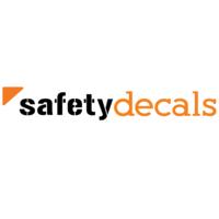 Safety Decals