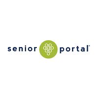 Senior Portal, Inc