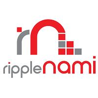 RippleNami, Inc.