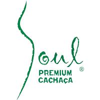 Soul Premium Cachaca