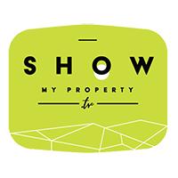 Show My Inc