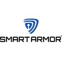 Smart Armor