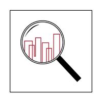 Smart City Locating, Inc.